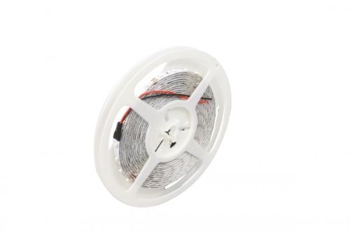 LED Strip 5m 3528 60LED indoo Jamara 179966