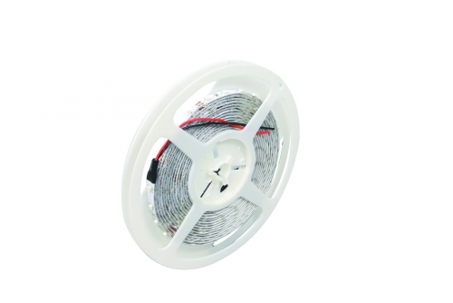 LED Strip 5m 3528 60LED indoo Jamara 179973