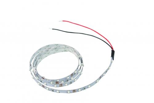LED Strip 1m 3528 60LED indoo Jamara 179977