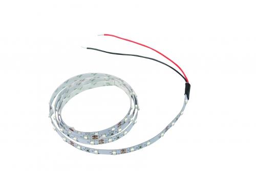 LED Strip 1m 3528 60LED indoo Jamara 179978