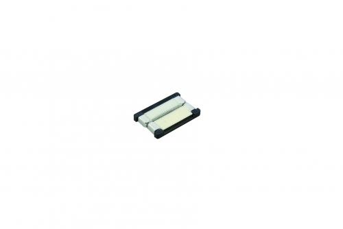 LED Strip Verbinder 8-12mm br Jamara 179984
