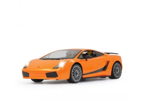 Lamborghini Superleggera 1:14 Jamara 400086