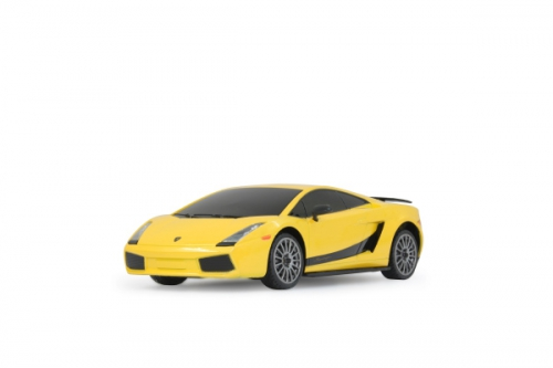 Lamborghini Superleggera 1:24 Jamara 400087