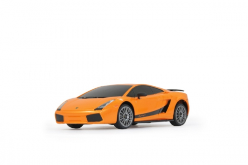 Lamborghini Superleggera 1:24 Jamara 400088