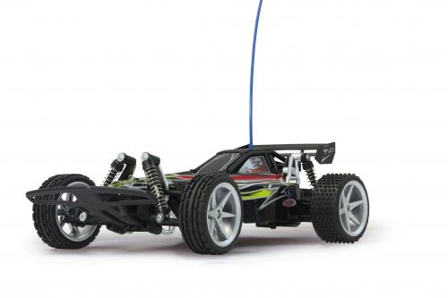 Z9 Buggy 1:14 EP Jamara 400115