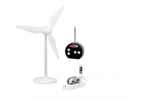Ecological - Wind Jamara 400212