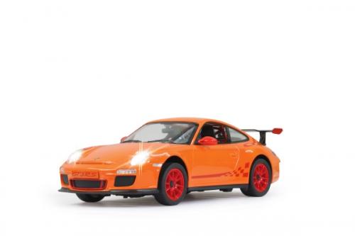 Porsche GT3 RS 1:14 orange Jamara 404312