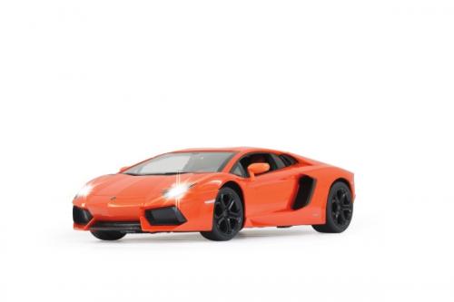 Lamborghini Aventador 1:14 or Jamara 404315