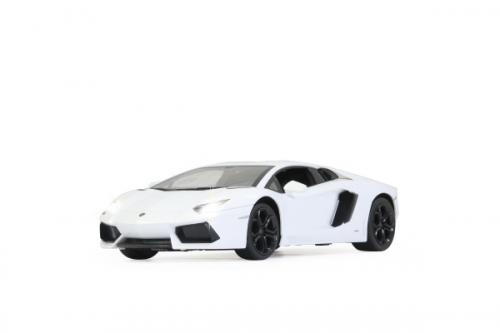 Lamborghini Aventador 1:14 we Jamara 404316