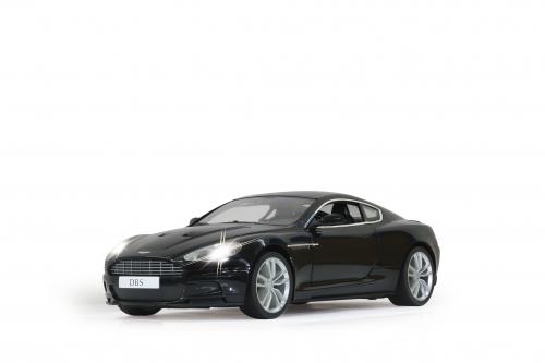 Aston Martin DBS 1:10 Coupe s Jamara 404410