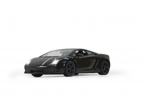 Lamborghini Gallardo 1:10 sch Jamara 404414