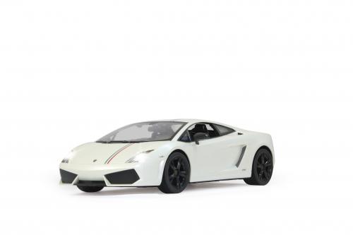 Lamborghini Gallardo 1:10 wei Jamara 404415