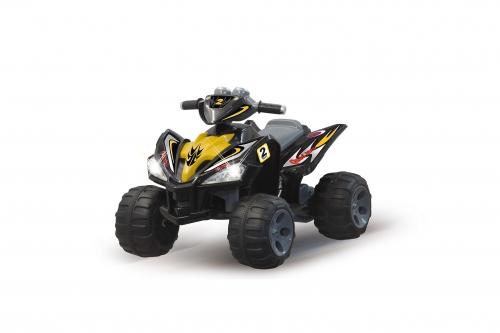 Ride-on Quad 12V Jamara 404640