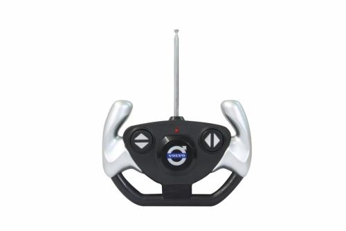 Sender Rideon Volvo C30 27MHz Jamara 404655