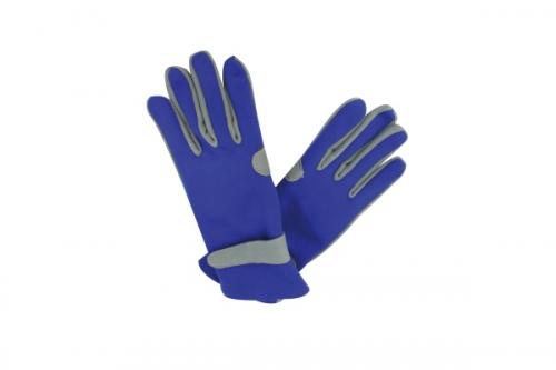 Handschuhe Rideon 4-5Jahre XS Jamara 404715