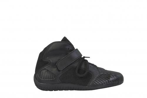 Schuhe Rideon 4-5Jahre Gr.31/ Jamara 404716