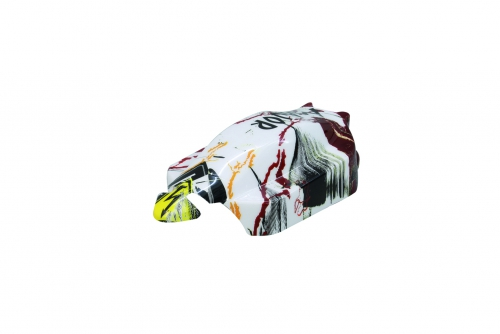 Karosserie Major 1:10 Jamara 505033