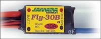 Flugregler Fly-30  5-10 Zellen