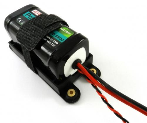 Power Ion RB 5800 7,2V PI-RB-5800