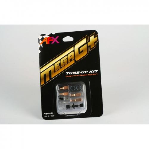 Mega G+ Tune Up Kit Horizon AFX21020