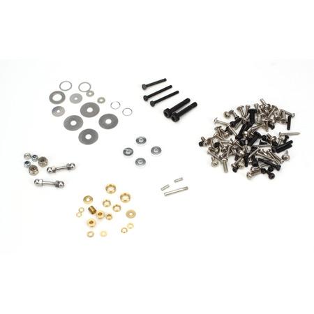 Blade Kleinteile komplett Set: B450 Horizon BLH1673