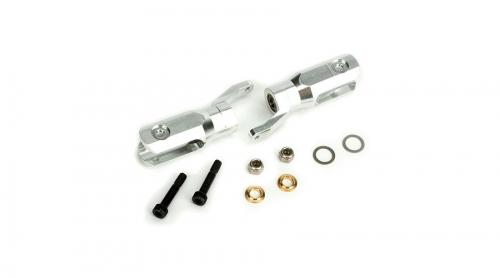 Blade Blatthalter Aluminium : B500 3D/X Horizon BLH1817A