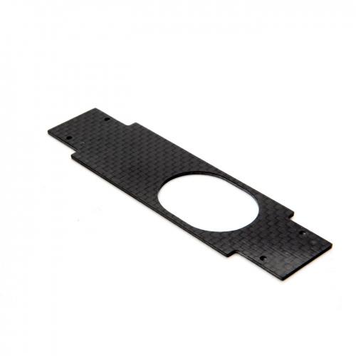 Blade 360 CFX: Bodenplatte Horizon BLH4718