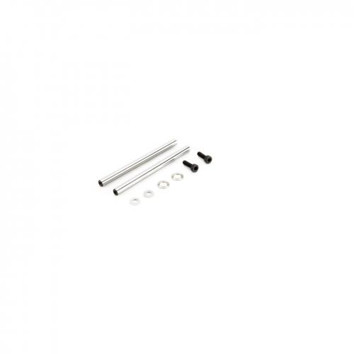 Blade Spindelset (2 Stk): 270 CFX Horizon BLH4805