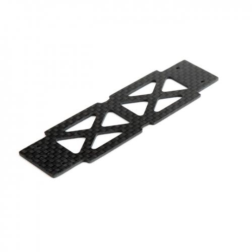 Blade untere Carbonrahmenplatte: 270 CFX Horizon BLH4818