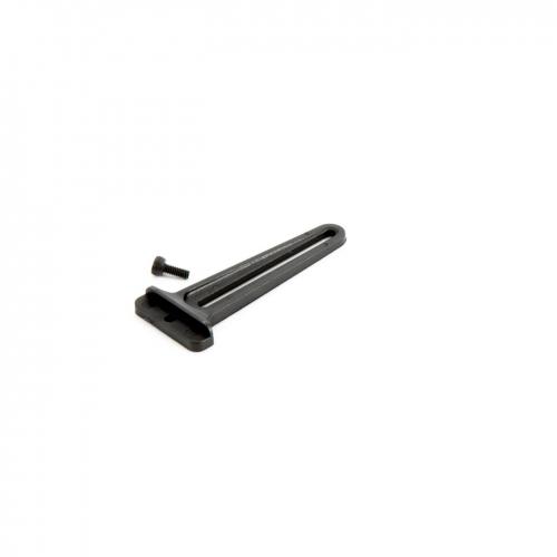Blade Taumelscheibenführung, Kunststoff: 270 CFX Horizon BLH4820