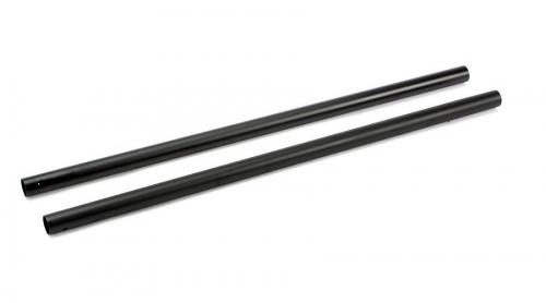 Blade  550 X :  Heckrohr Horizon BLH5540