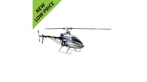 Blade 600 X Pro Series Combo Horizon BLH5625C