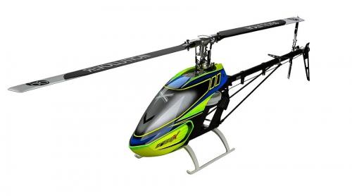 Blade 700 X Pro Series Combo Horizon BLH5725CCSE