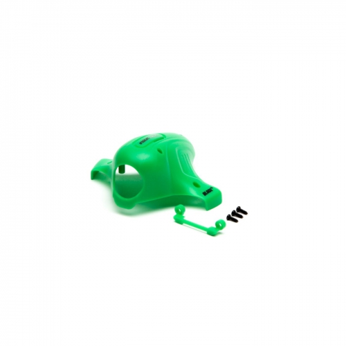 Canopy,Green: Inductrix FPV Horizon BLH8504GR