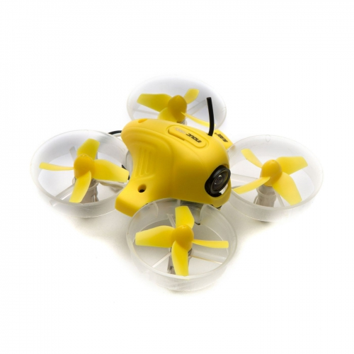Inductrix FPV BNF Horizon BLH8580
