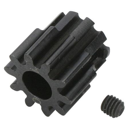 Dynamite Ritzel bürstenloser Antrieb 1/8 10 Zähne Horizon DYN2630