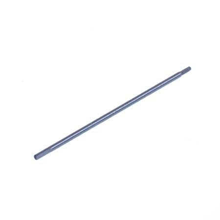 Dynamite Ersatzeinheit f. Aluminium-Innensechskantschlüssel 1,5 mm Horizon DYN2905