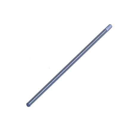 Dynamite Ersatzeinheit f. Aluminium-Innensechskantschlüssel 2 mm Horizon DYN2906