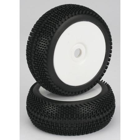 Dynamite 1/8 Hot Lap Reifen, Horizon DYN7980