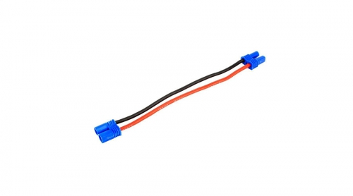 Dynamite EC2-Verlängerungskabel m. 4 Kabel Horizon DYNC0005