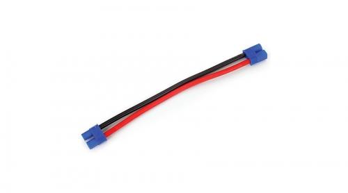 Dynamite EC3-Verlängerungskabel m. 6 Kabel Horizon DYNC0012