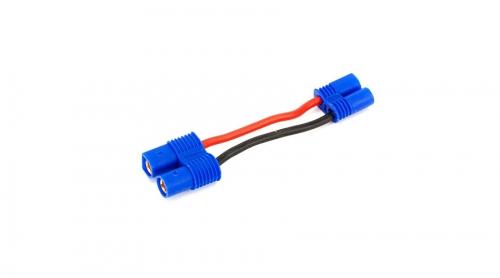 Dynamite EC3-Adapter EC3-Buchse auf EC2-Stecker Horizon DYNC0020