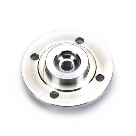 Head Button Turbo:.21XPV2 Horizon DYNP5571