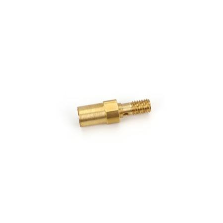 High Speed Needle Holder: .21 Horizon DYNP5576