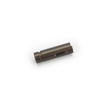 Carburetor Slide: .21XPV2 Horizon DYNP5582