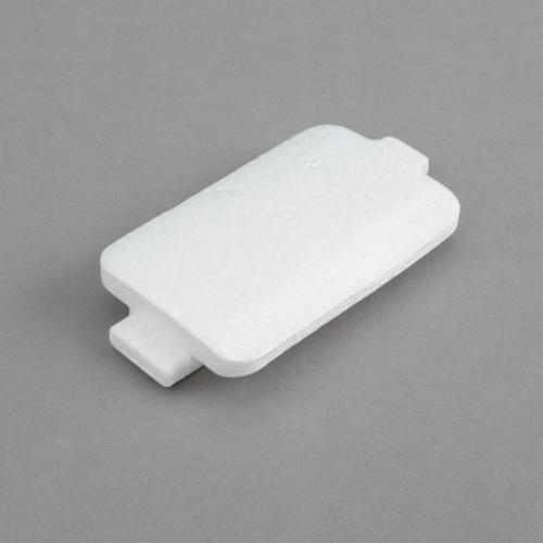 E-flite Akkuabdeckung: Ultimate 2 Horizon EFL10821