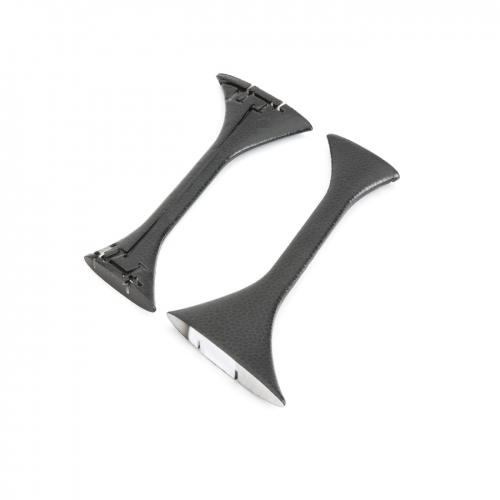 Wing Strut set: P2 Horizon EFL10923