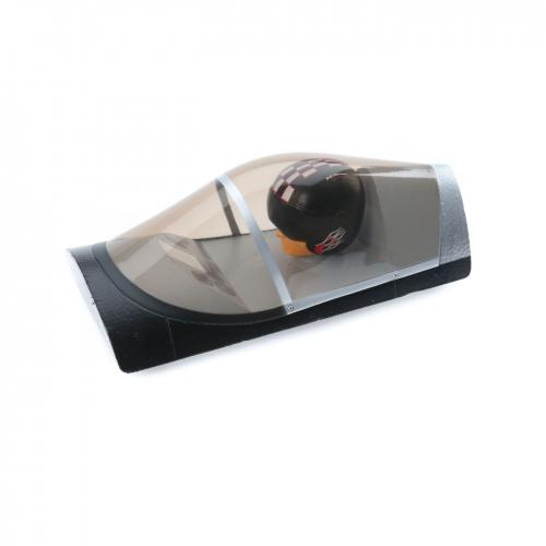 Canopy Hatch: P2 Horizon EFL10963