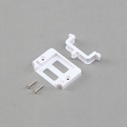 E-flite Servohalter Universal: Convergence Horizon EFL11010