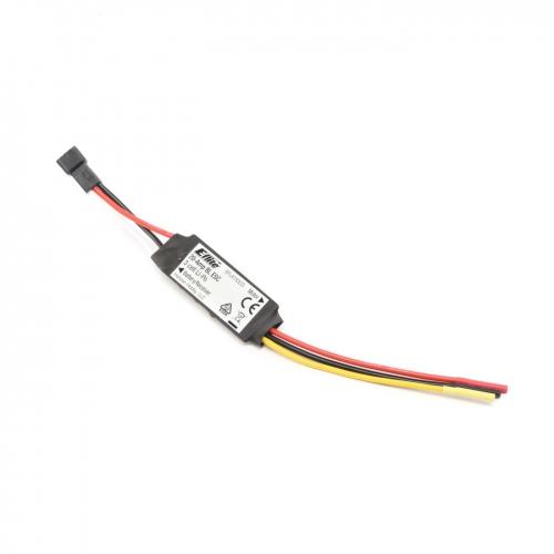 E-flite Regler 20A: Convergence Horizon EFL11013
